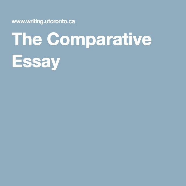 essay about good person