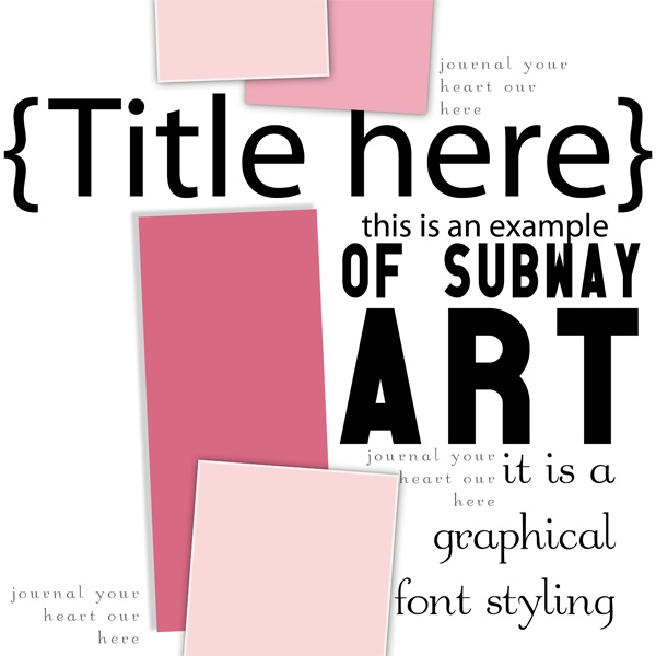 Free customizable subway art template downloads and printables pinterest ideas subway art for Subway art template