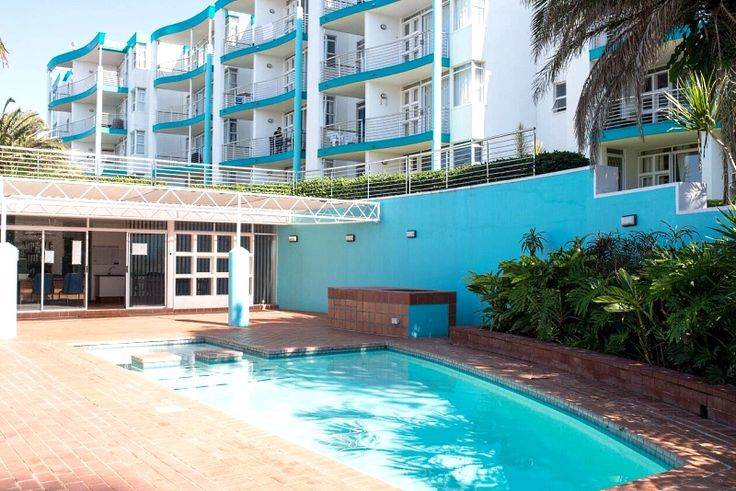 57 Chakas Cove Self Catering Holiday Apartment In Chakas Rock, North Coast, KZN See more on https://www.wheretostay.co.za/57-chakas-cove-self-catering-accommodation-shakas-rock-north-coast