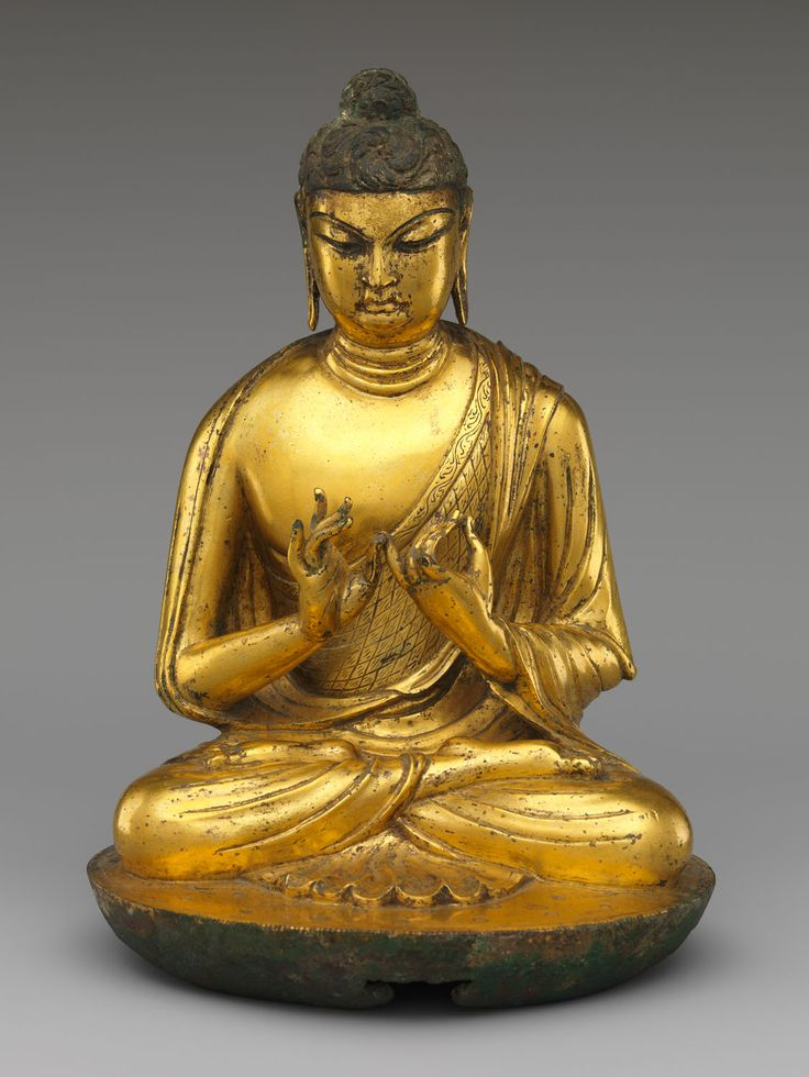 buddhism in tang dynasty In this lesson, you will explore the rise of the religious philosophy buddhism in  the tang dynasty of chinese history then, test your.
