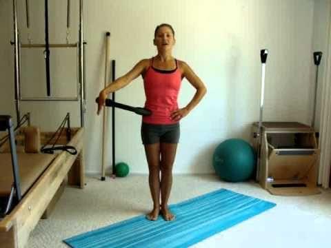 17 Best Images About Pilates On Pinterest Pilates Moves
