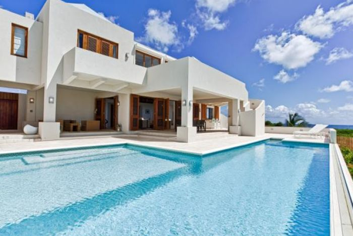 Anguilla Valley Anguilla Anything Anguilla Vacation Built Vacation