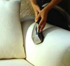 Looking for Upholstery Cleaning in Sydney? Dial today 0466 903 903 to talk to owner of Steam Care Upholstery Cleaning Sydney. Bill Morris provides you the best Upholstery Cleaning services at affordable prices.