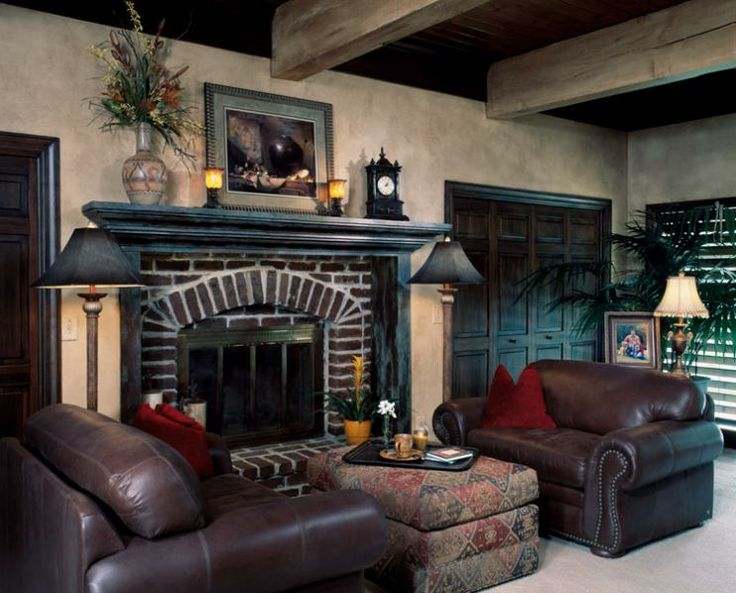 12 best Fireplaces By Design Connection, Inc. images on Pinterest ...