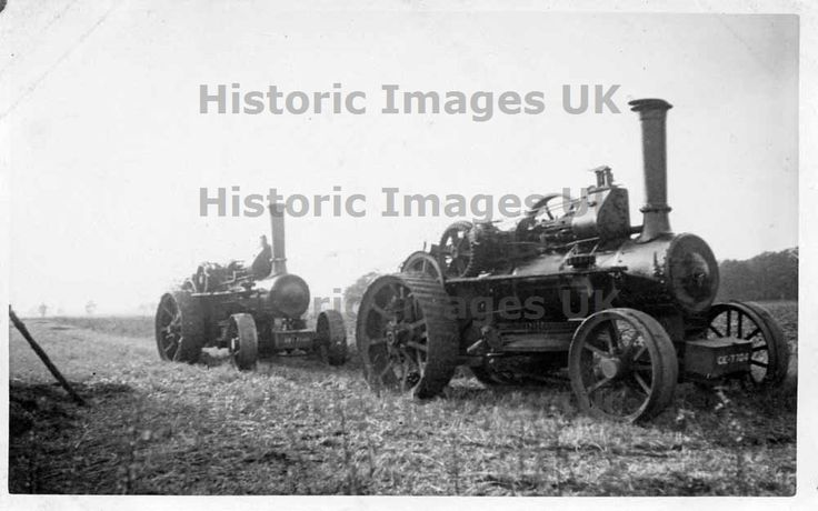 Fred-Dibnah-Archive-Freds-Private-Post-Card--Photograph-Album-PAIR-OF-BURRELL-PLOUGHING-ENGINES-CAMBRIDGESHIRE-UNKNOWN-DETAILS_1000_1000.jpg (1000×626)