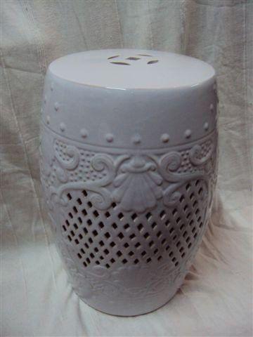 Banquetas De Ceramica Novos Modelos R$450