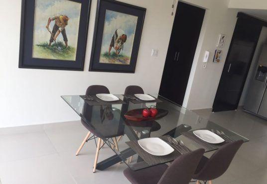 Renta o alquiler en Panama City, compra y venta de apartamentos, casas, fincas, lotes, locales comerciales, galeras y similares.