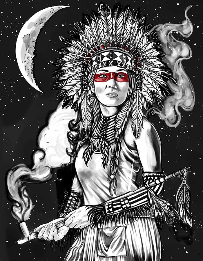 15 best peace pipe images on pinterest peace pipe native american and native american indians. Black Bedroom Furniture Sets. Home Design Ideas
