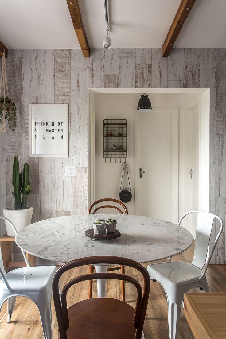 1000  images about salas, cozinhas, lavanderias on pinterest ...