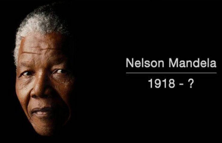 Effet Mandela : faux souvenirs ou bug de la matrice?