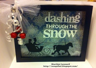 shadow box craft ideas craft ideas looks like small shadow box with 5400