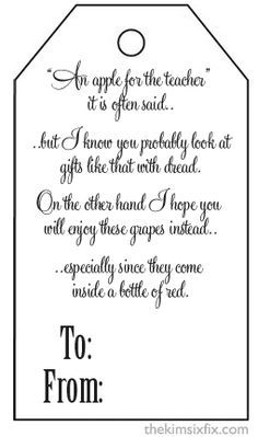 teacher wine gift download.jpg