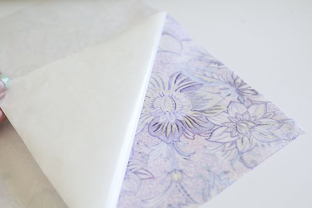 DIY Fabric Pillow1 | Blooming Homestead for Silhouette America