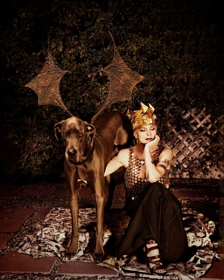 Chatting With Sherri welcomes Highlander Star & film maker; Elizabeth Gracen on Jan 30th at 11am pt http://tobtr.com/10541961