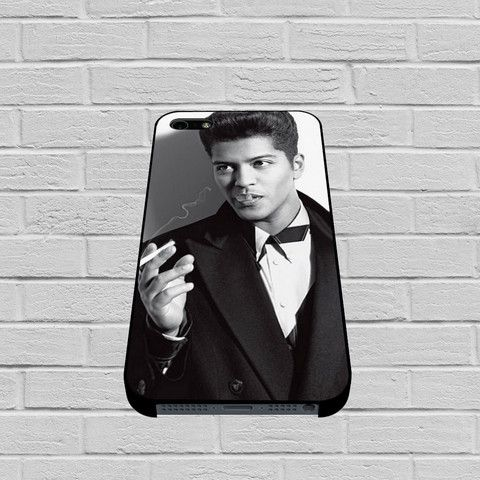 Bruno Mars case of iPhone case,Samsung Galaxy #case #casing #phonecase #phonecell #iphonecase #samsunggalaxycase #hardcase #plasticcase