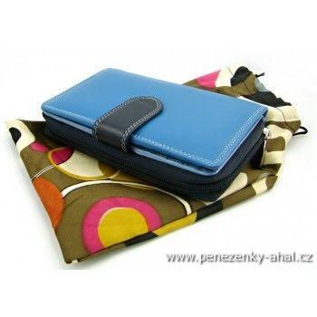 http://www.penezenky-ahal.cz/936-thickbox_default/krasna-damska-penezenka.jpg