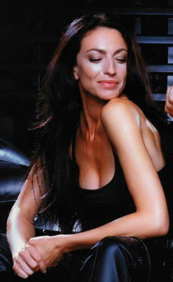 Hot sexy hispanic women