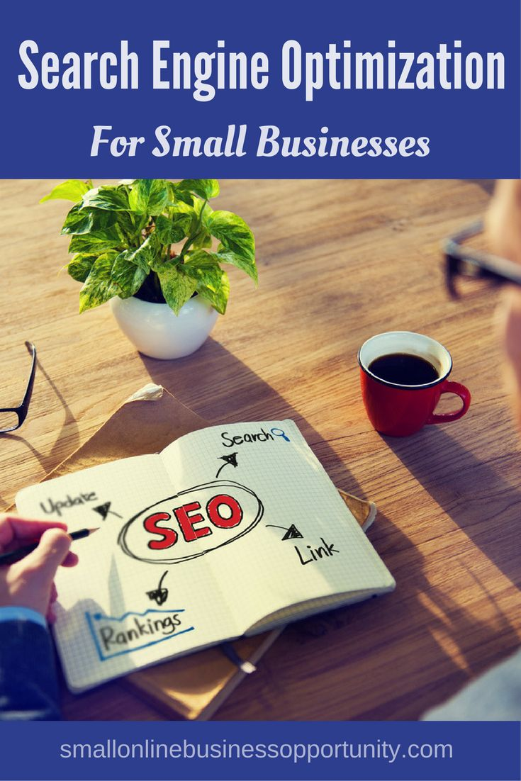 Search Engine Optimization is now becoming essential to every business, both large and small. Here are some search engine optimization tips for small business to help you get started.   #guestpost #searchengineoptimization #seo #smm #digitalmarketing #contentmarketing #onlinemarketing #socialmediatips #marketingtips #marketingonline #marketingstrategy #socialmediamarketing #marketing101 #marketingdigital #inboundmarketing #socialmediastrategy #googleranking #serps #smtips #businesstips…