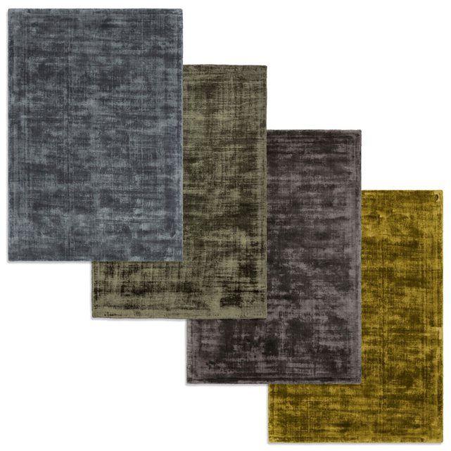 les 48 meilleures images du tableau tapis tapis gris sur pinterest tapis gris salles. Black Bedroom Furniture Sets. Home Design Ideas