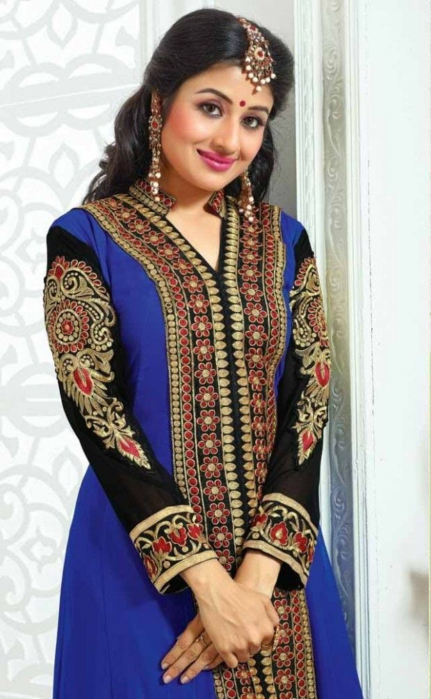 Paridhi Sharma Height | indo fashion | Pinterest | Popcorn ...