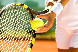 Tennis Elbow? We got you covered! Check out this blog by Dr. Kyle Klim D.C, that gives a further explanation of exactly what tennis elbow is and the best ways to go about fixing it!