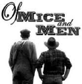 lesson plans for mice and men