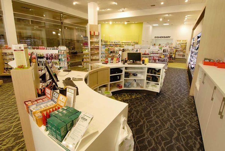 Cosmo Pharmacy featuring Melteca Warm White