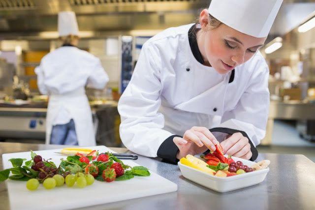 Recrutement De 2 Commis De Cuisine Sur Safi In 2020