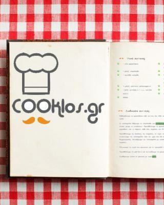 Ψαρονέφρι σε σάλτσα μανιταριών - Cooklos.gr