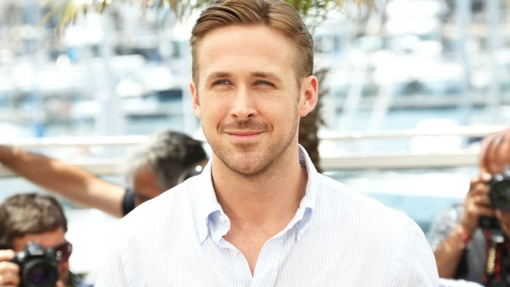 Ryan Gosling Biography, Age, Weight, Height, Friend, Like, Affairs, Favourite, Birthdate