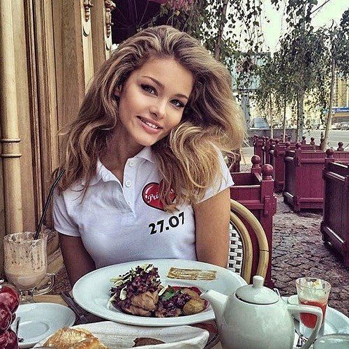 sugar baby dating services Sugar matchmaker is the premier sugar daddy dating and sugar baby dating site, offering matchmaking service for rich men and young women to meet up.