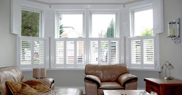 Kiwi blinds provides best measure and quote for blinds in Wellington, New Zealand. It understands that blinds are not only a practical additional to your home or business, but also enhance the look and feel. goo.gl/zpsssv