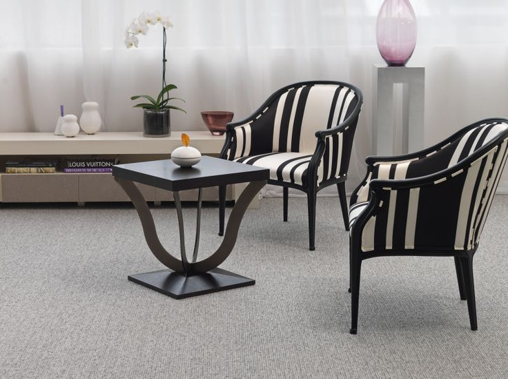 Lisburn carpet by Cavalier Bremworth. This linen-look loop pile has both softness and substance - beautiful to the eye while providing excellent durability. It has a strong neutral palette in keeping with its organic origins.