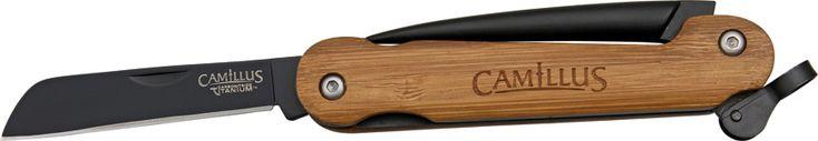 Camillus Marlin Spike Knives CM18589 - $41.47 #Knives #Camillus