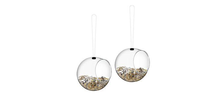 Mini bird feeder - 571032