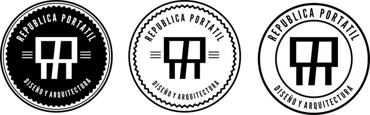 RP_2013 | REPUBLICA PORTATIL