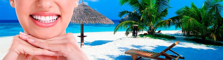 See why CANCUN is becoming THE #1 DESTINATION for dental tourists!