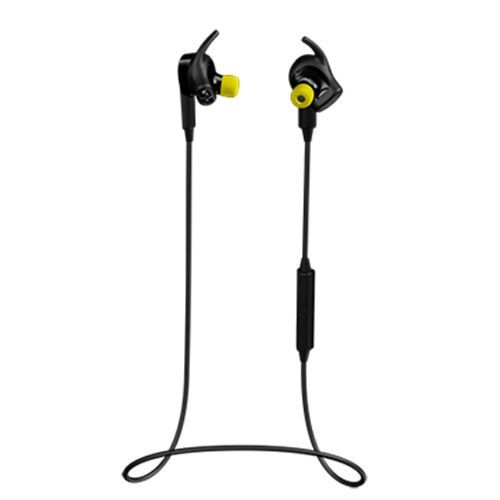 Jabra Sport Review 2015 | Best Wireless Earphones