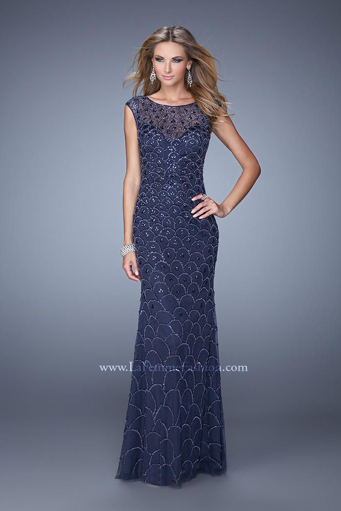 477 best La Femme at Estelle\'s Dressy Dresses images on Pinterest ...