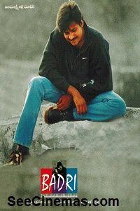 18 best power star pawan kalyan movies collections images on badribadri 2000 telugu movie watch onlinebadri movie review story line altavistaventures Choice Image
