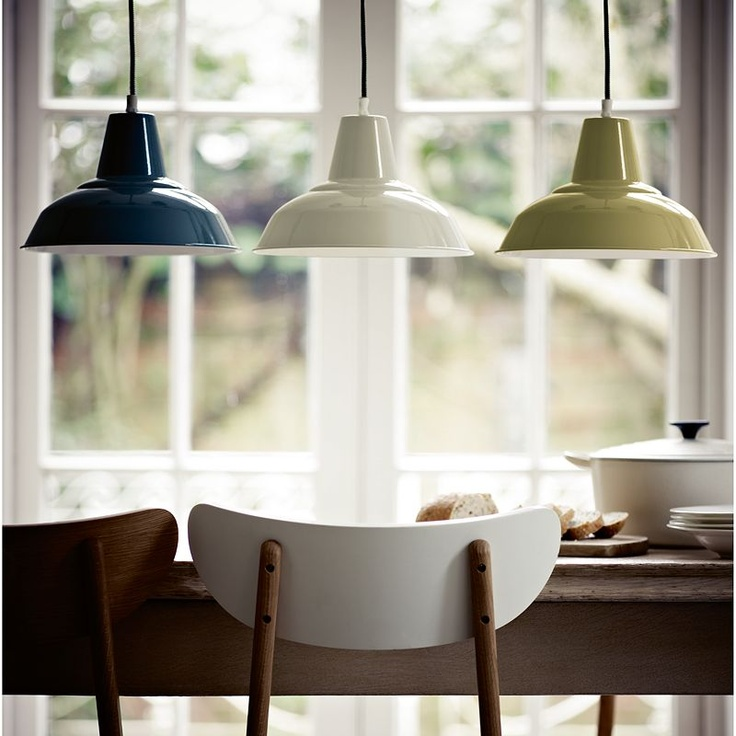 kitchen table pendant light 17 best images about lighting on wall mount 6224