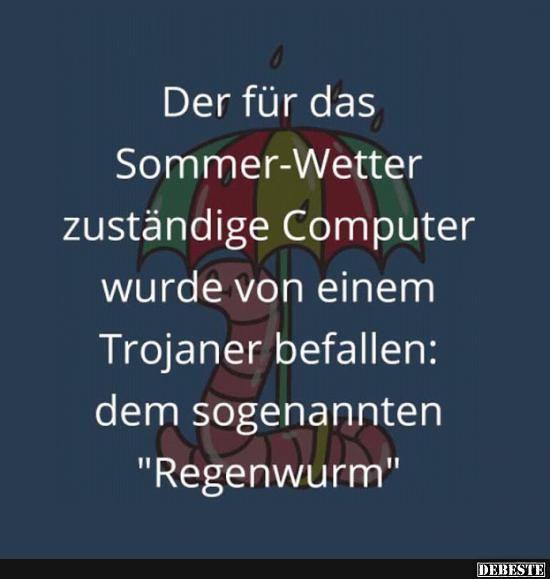 5427 best lol images on pinterest - Wetterbilder lustig ...