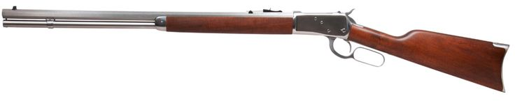 "M92 Carbine .454Casull Stainless 10+1 20"" Rnd Bbl"