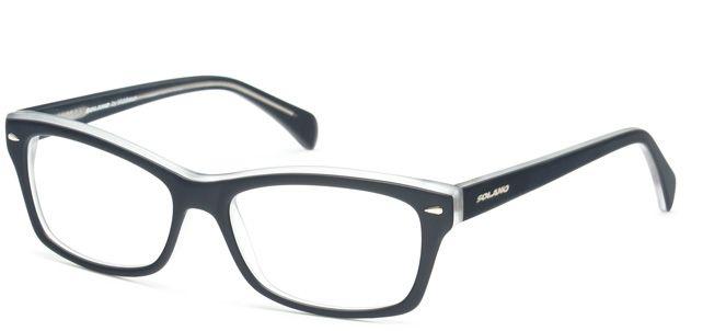 Okulary Solano S 20135 E