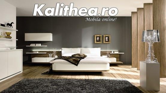 http:///www.kalithea.ro