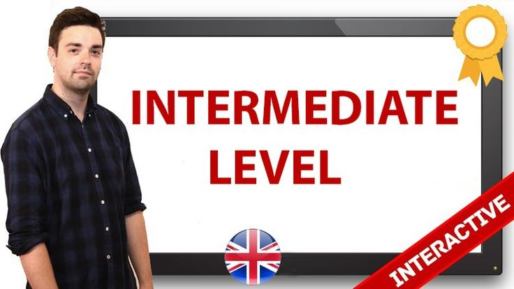 Complete English Course - Intermediate Level - Udemy coupon 100% Off   Udemy - Complete English Course - Intermediate Level Course - Learn English -Intermediate Level with Visual Support - Includes English Grammar  Udemy coupon :http://ift.tt/2qmgQjf Communication Skill
