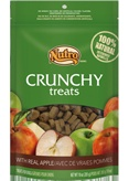 Crunchy Treats With Real Apple