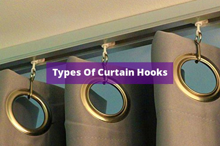 Curtains With Hooks In 2020 Curtain Hooks Curtains Hanging Curtains