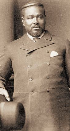 King Cetshwayo, nephew to Shaka was the last of the great Zulu kings until The Zulu's defeat at the hands of the British in 1879.