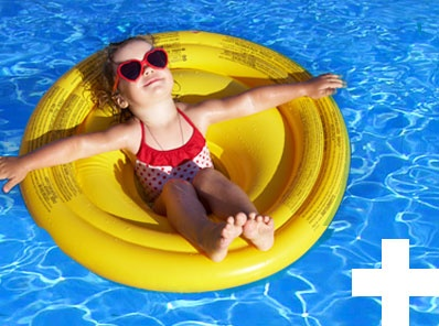 All the summer safety info that you will need!   www.aboutkidshealth.ca/summersafety